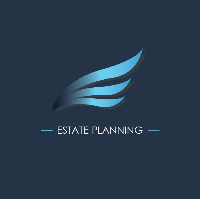 Estate-Planning-Avoid-Probate-Living-Revocable-Trust-Asset-Protection-Generational-Wealth-Equity-Financial-Group-Enid-OK-Joe-Armstrong-Family-Trust-Trustee-Grantor-Distribution-How-To-Transfer-Wealth