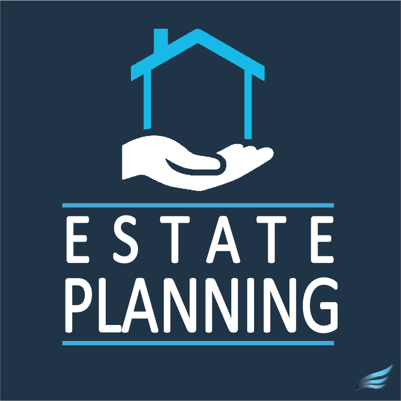 Estate-Planning-Equity-Financial-Group-Revocable-Living-Trust-Will-Probate-Enid-OK-Estate-Preservation-Asset-Preservation-Oklahoma-ProbateAvoid-Beneficiaries-Durable-Power-Attorney