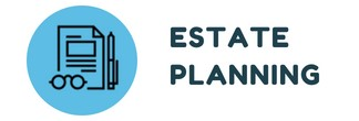Equity-Financial-Group-Estate-Planning-Trusts-Max-EstateValue-EfficientEstatePlan-Enid-OK-Joe-Armstrong-Services