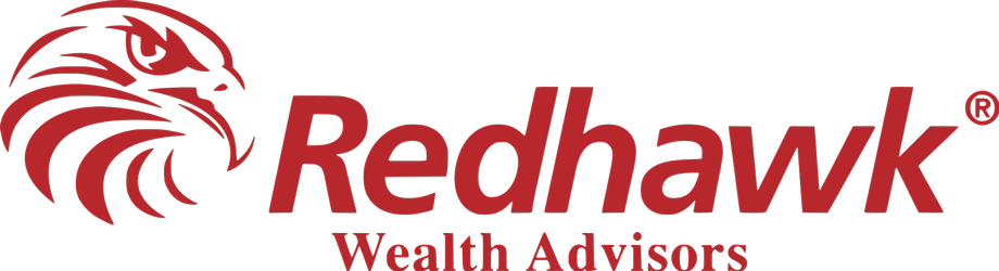 Equity-Financial-Group-Redhawk-Wealth-Advisors-Partners-Wealth-Management-Enid-OK-EnidOklahoma-Investment-Strategy-Retirement-Joe-Armstrong
