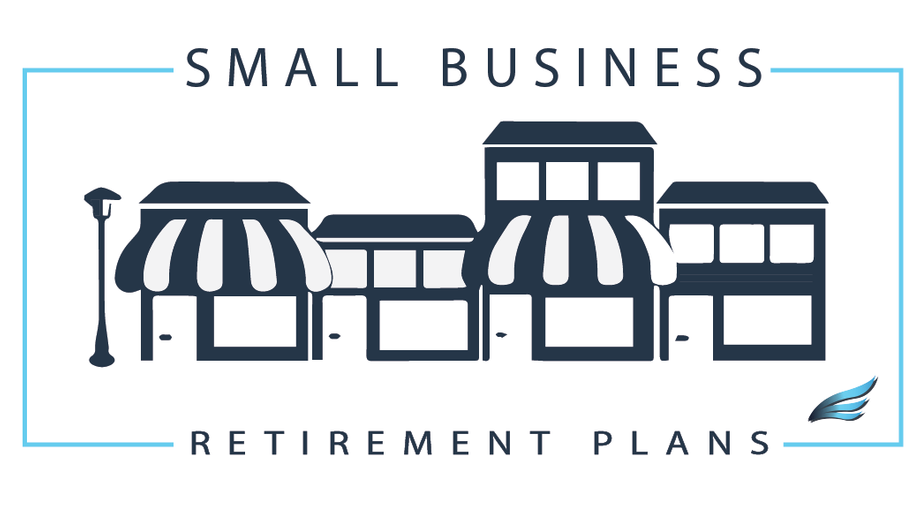 Small-Business-Retirement-Plans-Equity-Financial-Group-Enid-OK