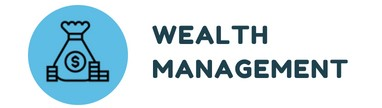 Wealth-Management-Equity-Financial-Group-Financial-Planning-Investment-Strategy-Retirement-Services